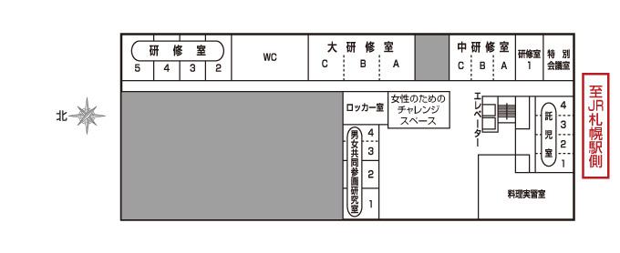 floar_map04
